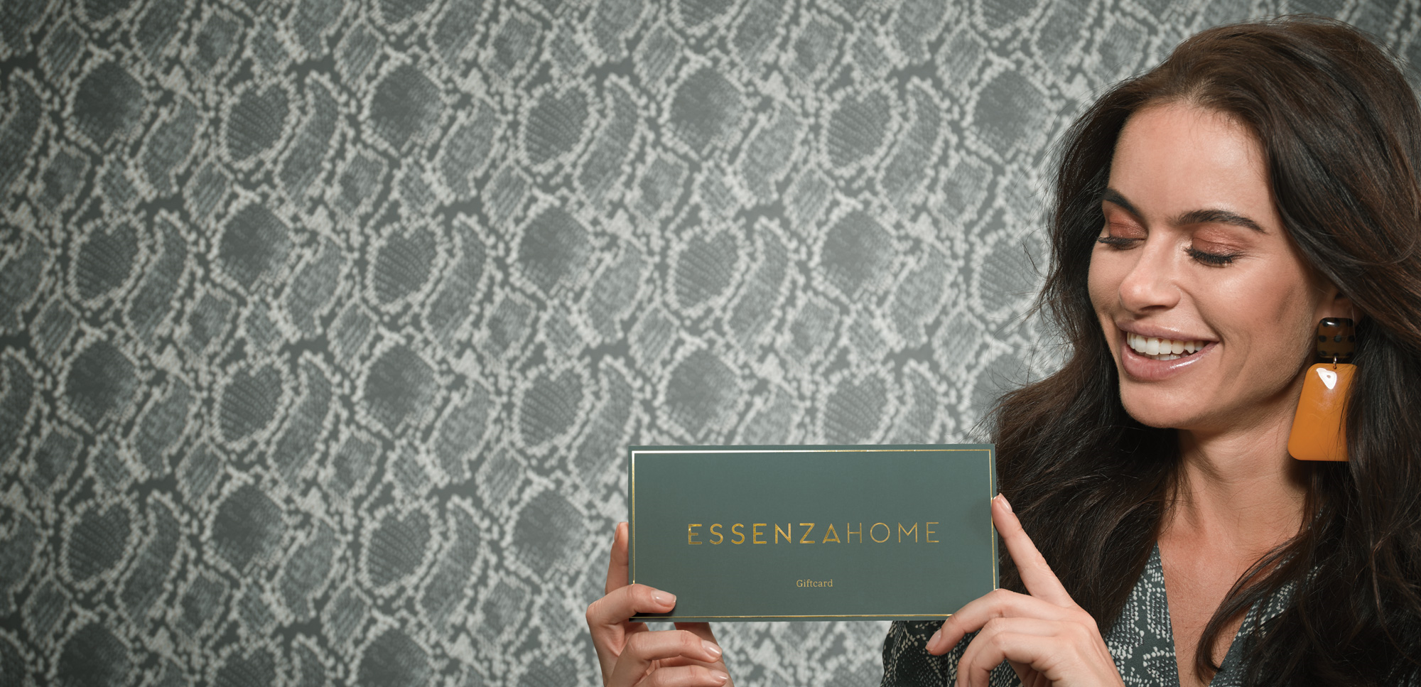 ESSENZA HOME Giftcard