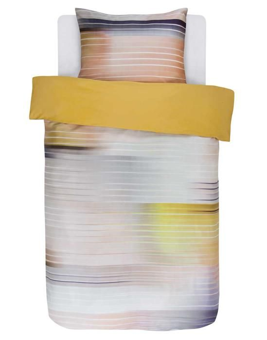 ESSENZA Fais Neutral Bettwäsche 135 x 200 cm
