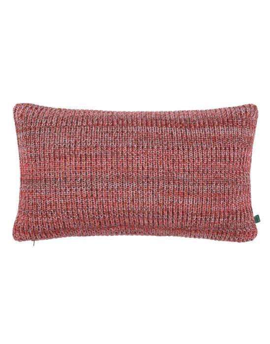 Marc O'Polo Kuara Pink Dekokissen 30 x 50 cm
