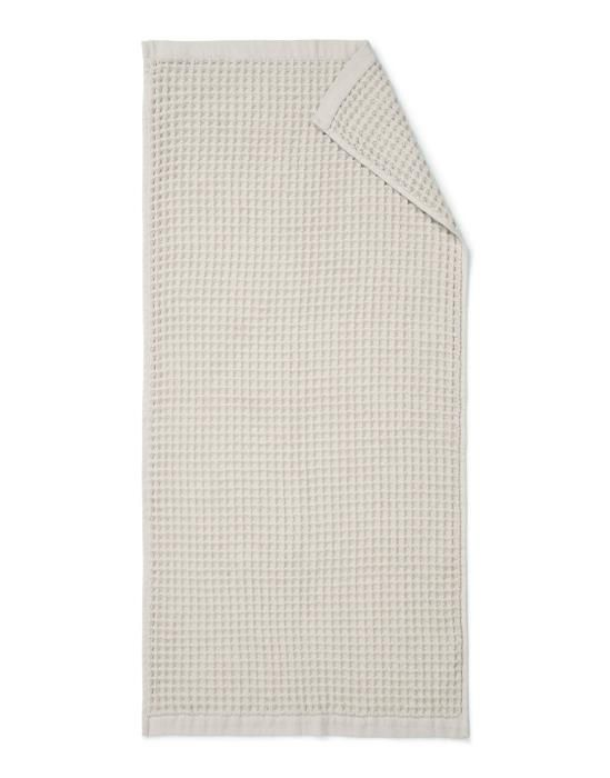 Marc O'Polo Mova Oatmeal Handtuch 70 x 140 cm