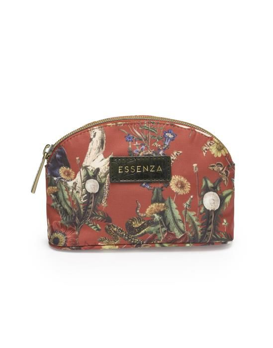 ESSENZA Phoeby Airen Chili Beutel Extra Small