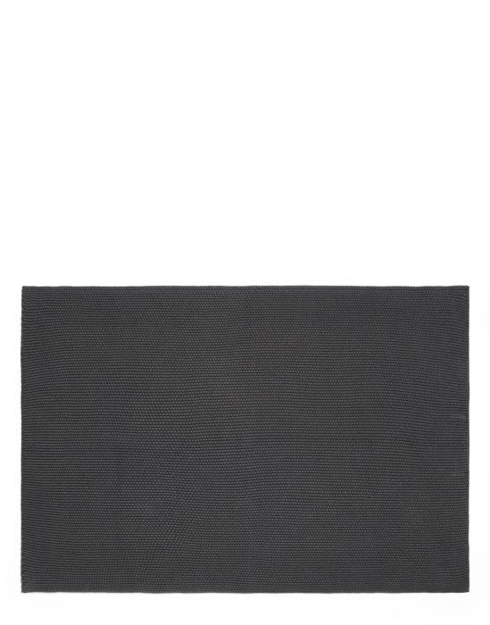 Marc O'Polo Ruka Stone Küchenhandtuch 50 x 70 cm