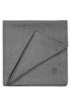 Marc O'Polo Akalla Stone Serviette 45 x 45 cm