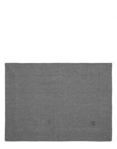 Marc O'Polo Akalla Stone Platzset 33 x 45 cm