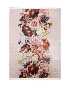 ESSENZA Anneclaire Rose Teppich 180 x 240 cm