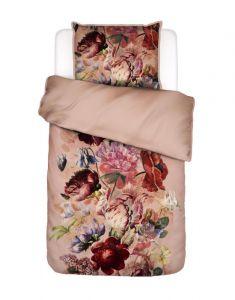 ESSENZA Anneclaire Rose Bettwäsche 135 x 200 cm
