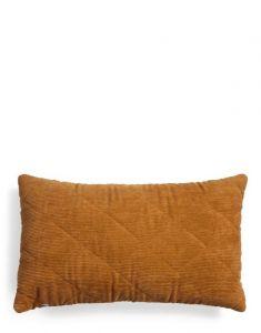 ESSENZA Billie Cinnamon Dekokissen 30 x 50 cm