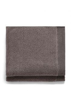 ESSENZA Connect Organic Breeze Stone Grey Handtuch Set 70 x 140 cm  set