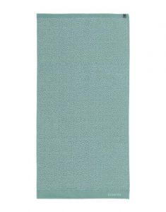 ESSENZA Connect Organic Breeze Grün Handtuch 60 x 110 cm