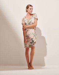 ESSENZA Emmylou Rosalee Rose Nachthemd XS