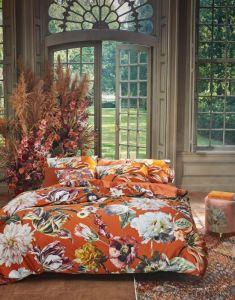 ESSENZA Fabienne Multi Teppich 120 x 180 cm