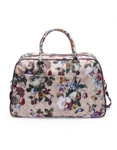 ESSENZA Fay Fleur Rose Weekendtasche Large