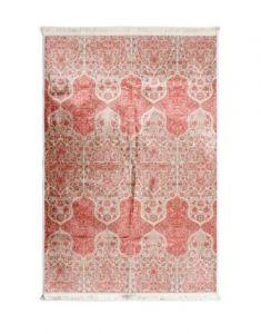 ESSENZA Giulia Roseval Teppich 180 x 240 cm