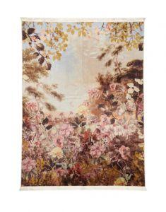ESSENZA Gloria Multi Teppich 180 x 240 cm
