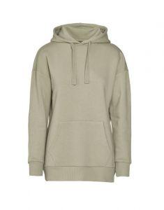 ESSENZA Inez Uni Soft Green Sweater M