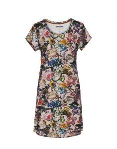 ESSENZA Isa Famke Rose Nachthemd M