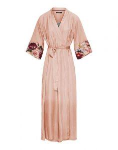 ESSENZA Jula Anneclaire Rose Kimono XL