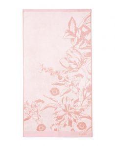 ESSENZA Malou Rose Handtuch 55 x 100 cm