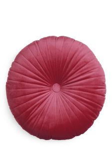 ESSENZA Naina Cherry Dekokissen 40 cm