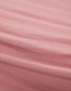 ESSENZA Premium Jersey Dusty Rose Spannbettlaken 140-160 x 200-220 cm
