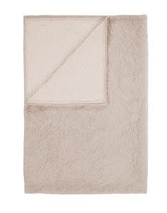 ESSENZA Roeby Rose Tagesdecke 150 x 200 cm