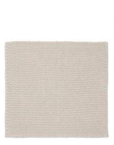 Marc O'Polo Ruka Oatmeal Spültuch 24 x 24 cm