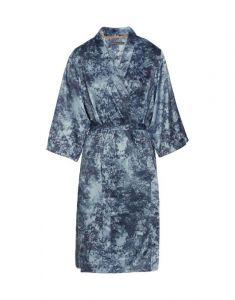 ESSENZA Sarai Aurelie Iceblue Kimono S