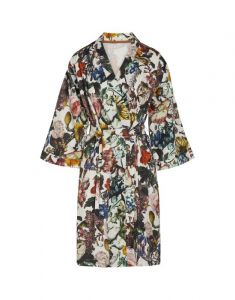 ESSENZA Sarai Famke Vanilla Kimono S