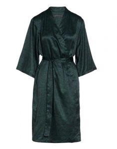 ESSENZA Sarai Halle Thyme Kimono M
