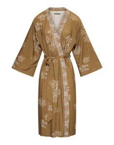 ESSENZA Sarai Lauren Boheme Cinnamon Kimono M