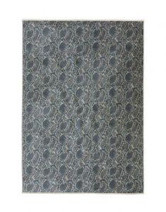 ESSENZA Solan Grün Teppich 180 x 240 cm