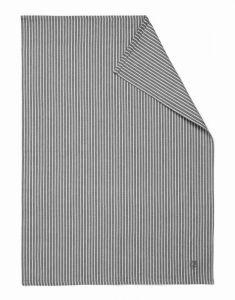 Marc O'Polo Tentstra Stone Geschirrtuch 50 x 70 cm