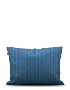 Marc O'Polo Toloma Nordic Blue Kissenbezug 40 x 80 cm
