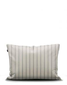 Marc O'Polo Torsken Oatmeal Kissenbezug 80 x 80 cm