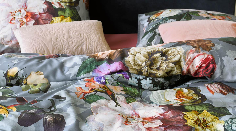 blog post baumwolle satin was ist das nun eigentlich. Black Bedroom Furniture Sets. Home Design Ideas