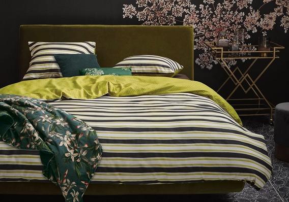 Stylingtips für ein Instagrammable Schlafzimmer