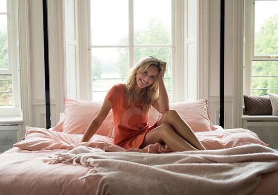 Blog post Welcher Schlaftyp sind Sie?