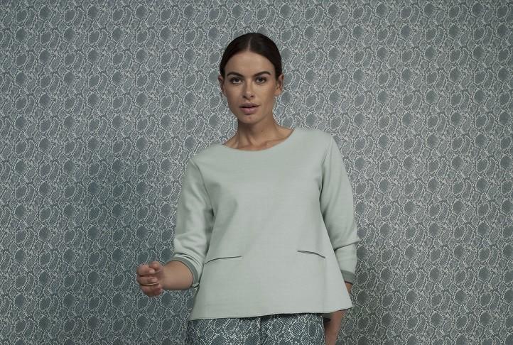 Sweatshirts & Co