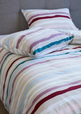 blog overview. Black Bedroom Furniture Sets. Home Design Ideas