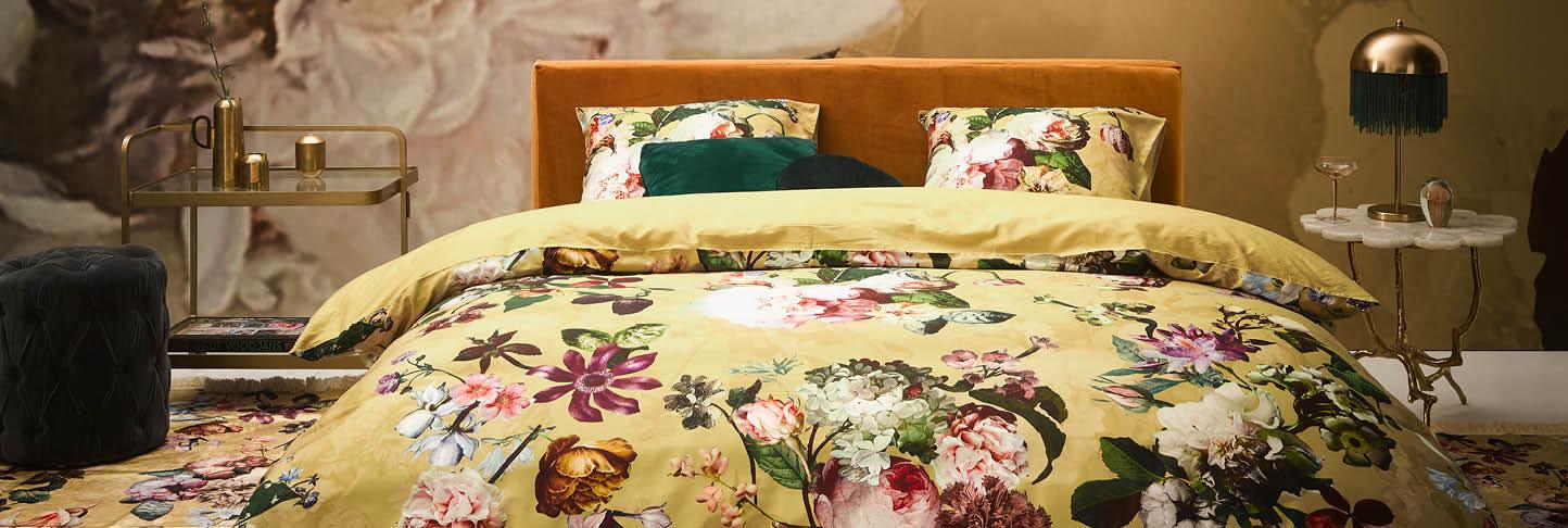 Marken - Schlafzimmer
