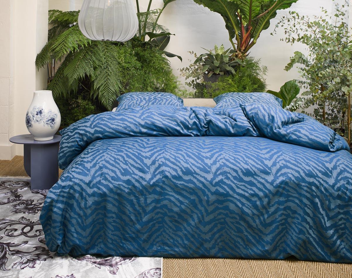 Diese Pflanzen fördern Ihren Schlaf!