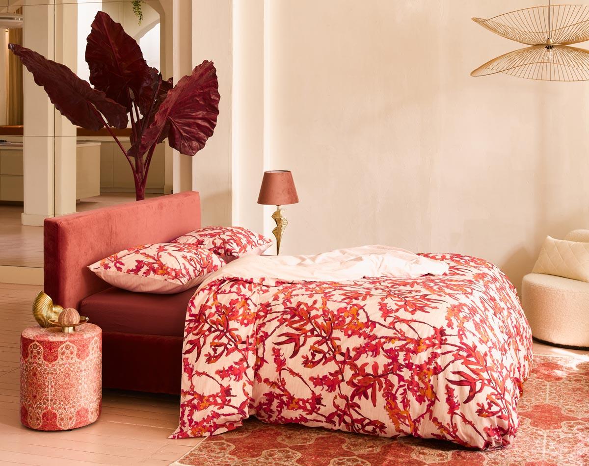 Wie kreiert man eigentlich ein Insta-Proof Schlafzimmer?