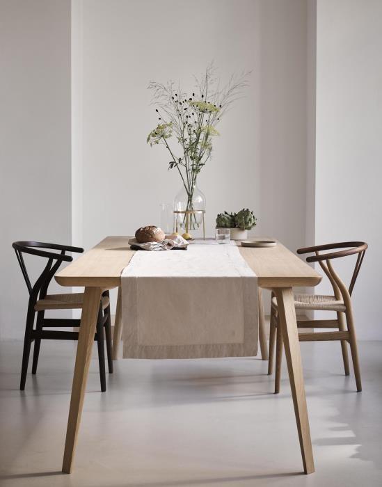 Tischläufer ESSENZA HOME