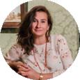 Martine Gosselink Direktorin des Mauritshuis Museums