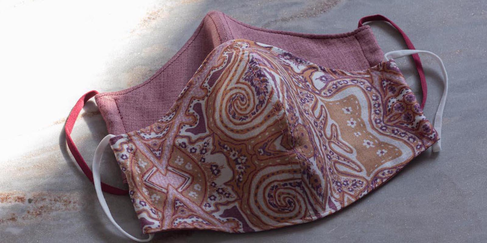 Bettwäsche Upcyclen: Geben Sie Ihren alten Bettwäschen ein neues Leben